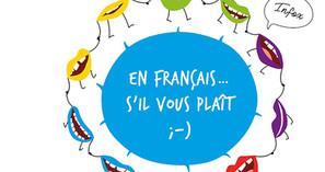 La Journée Internationale de la Francophonie