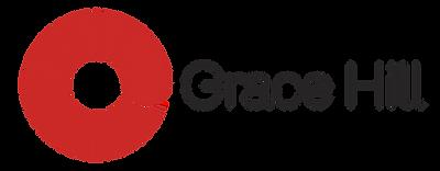 GraceHill logo 2019.png