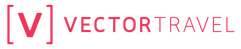 vector travel logo clt.png