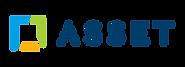 Asset living logo.png