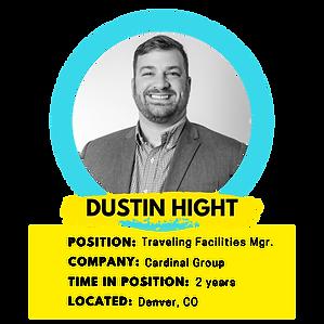 IPS Travel- Dustin Desc..png