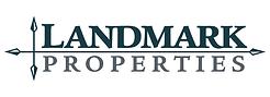 landmark-properties-logo.png