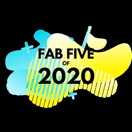FabFive- Header.png