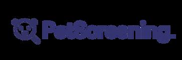 PetScreening logo 600x200.png