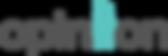 Opiniion Logo.png