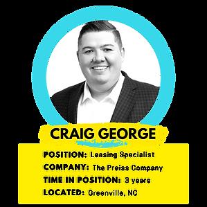 IPS Travel- Craig Desc..png