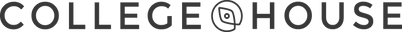 collegehouse-logo.png