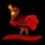Ostrich_Path_June10.png