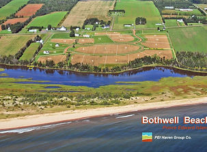 Bothwell Haven Map.jpg