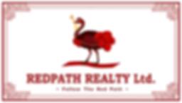 RedpathCard_FrontSide_June13_Option1 (1)