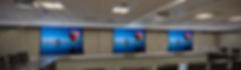 Draper Banner 3.PNG