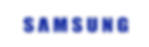 -samsung-logo-transparent-9.png