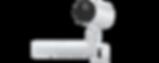 lightscene_product-ev-105_fg[2].png