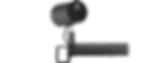 lightscene_product-ev-100_fg[2].png