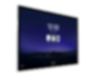 U86_20180115_V01 (3).png