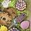 Thumbnail: Easter Treat Box