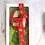Thumbnail: Christmas Sweater Cookie set