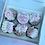 Thumbnail: Modern Mama Cupcake set