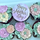 Thumbnail: Gluten Free Floral Mother's Day Cupcake set