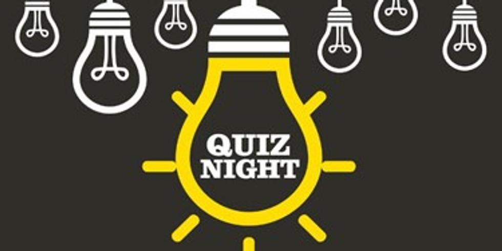 Quiz Night - 2065 (Biggleswade) Sqn ATC