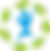 Torreblanca_Logo.png