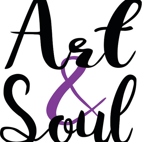 Art & Soul Class