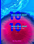 10 Reason Why and How_new cover.jpg
