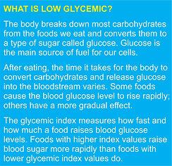 low glycemic.jpg