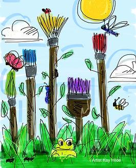 brush garden.jpg