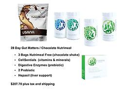 gut matters chocolate.jpg