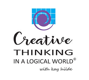 Creative thinking logo.jpg