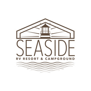 Seaside_1.jpg