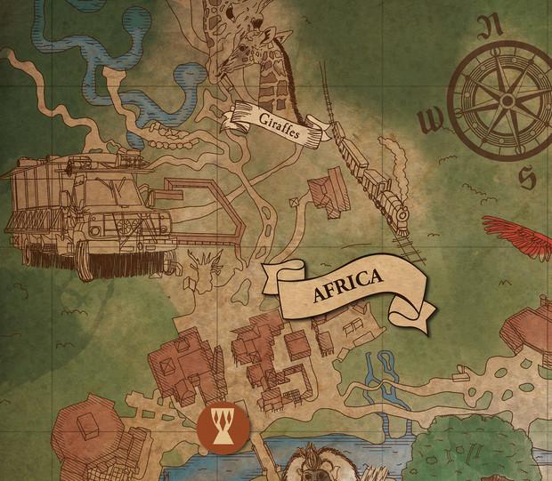 Maps_DAK3.jpg