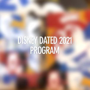 2021Highlight.jpg