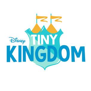 TK_Logo.jpg