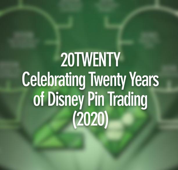2020_WebsitePortfolioImages_PINS_0000s_0