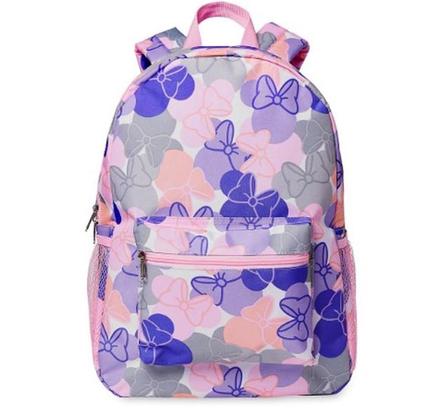 Backpack_4.jpg