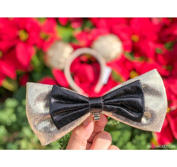 Mickey5.jpg