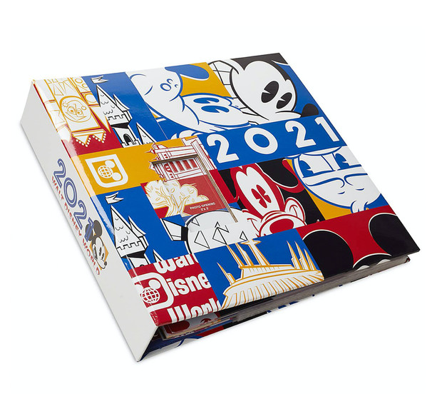 2020_WebsitePortfolioImages_PRODUCT_DTD2