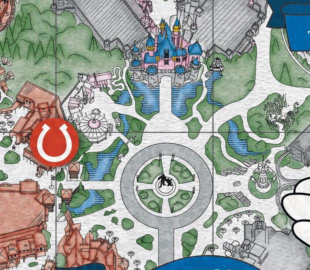 Maps_DLR3.jpg