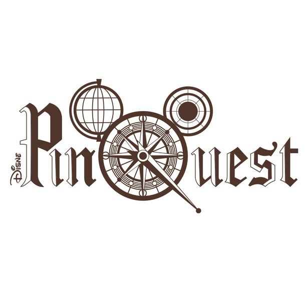 PinQuest1.jpg