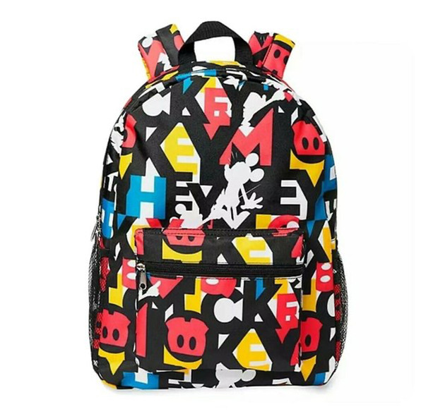 Backpack_2.jpg