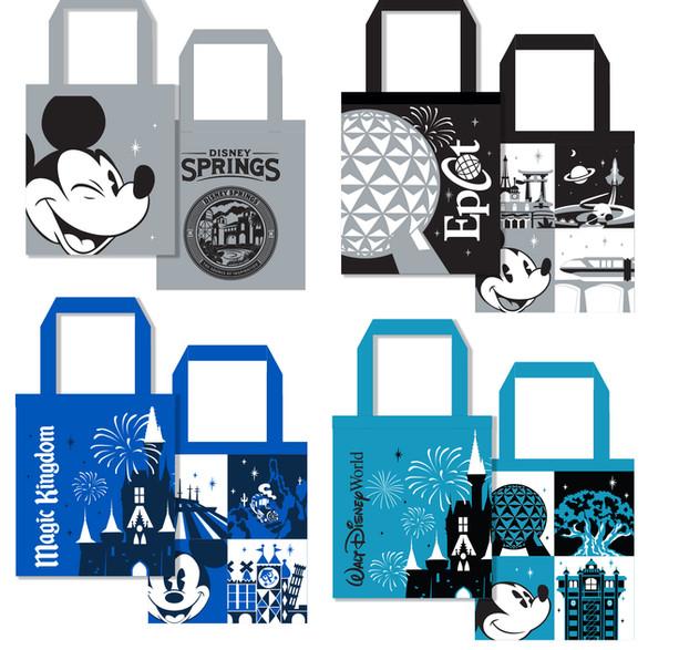 ShopBags3.jpg