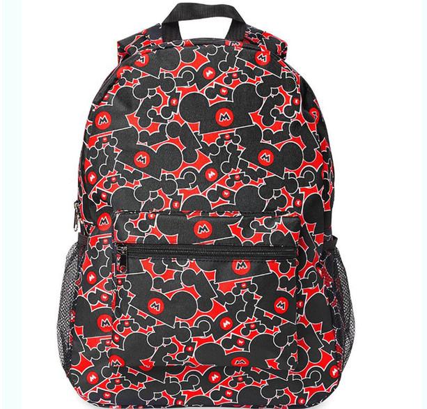Backpack_6.jpg