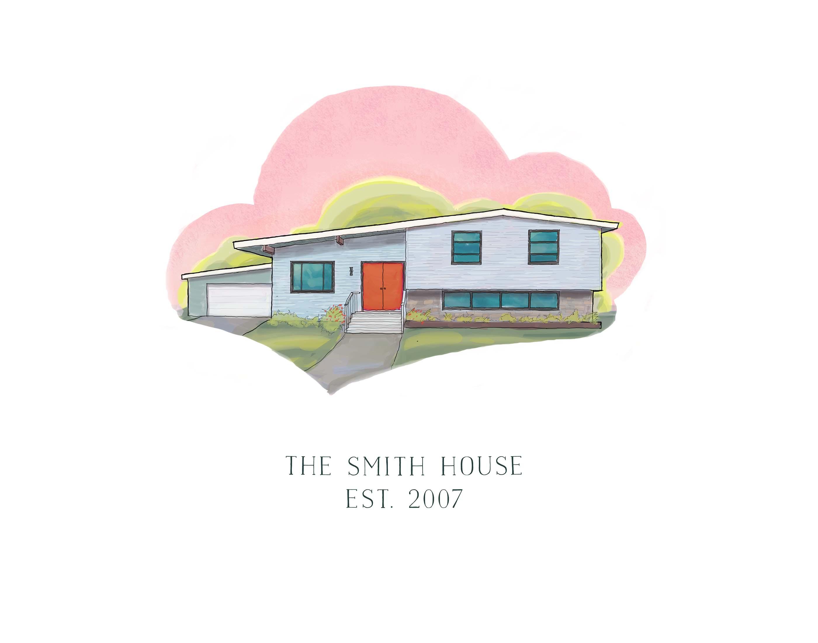 mod house2.jpg