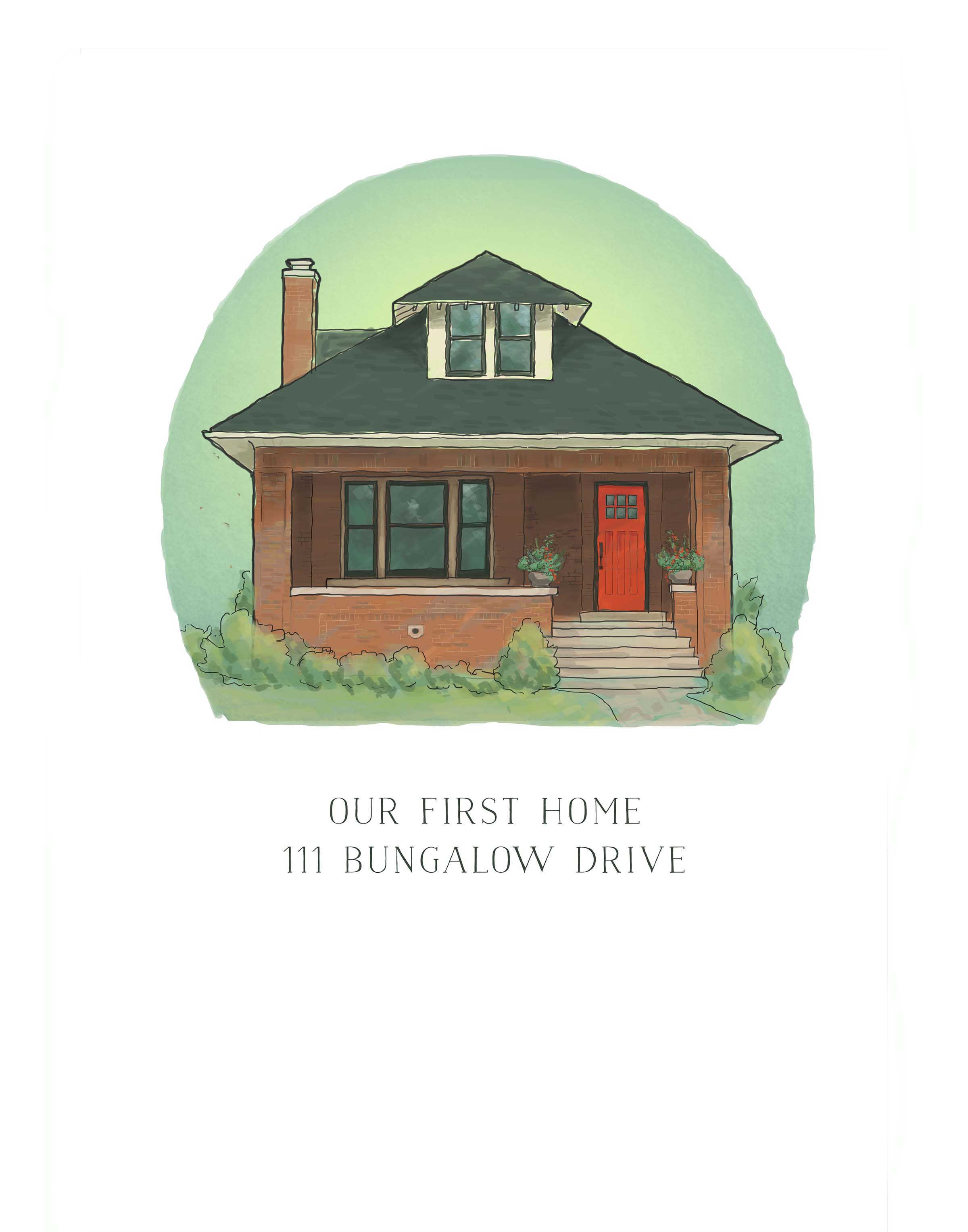 brick bungalo.jpg
