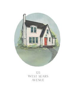 sears house.jpg