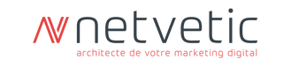 Logo Netvetic