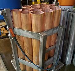 Cathode in rack.png