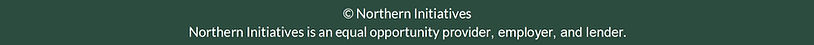 NORTHERN INITIATIVES footer.jpg